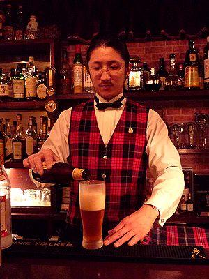 アンカー・スチームビール