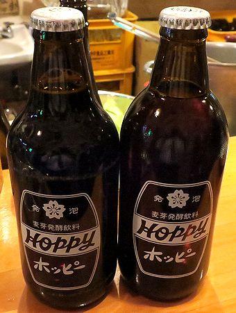 旧瓶と新瓶