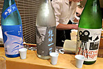 Img_1760a
