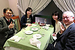 Img_3115a