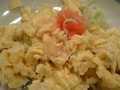 関サバの卵