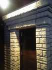 yamamotoの入口