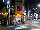 Img_1454a