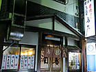 Img_0562a