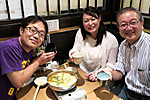 Img_3095a