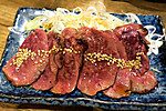 Img_4627a