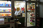 Img_6473a