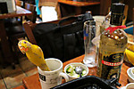 Img_1174a