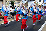 Img_3214a
