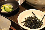 Img_6859a