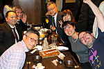 Img_6863a