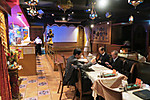 Img_1972a