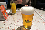 Img_1979a
