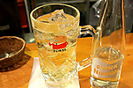 Img_2187a