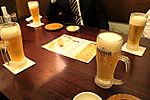 Img_3475a